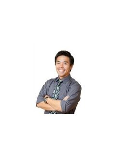 Louis Lee of CENTURY 21 M&M and Associates