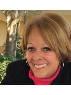 Rosa Reyes-Malla
