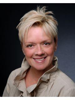 Christina Wojtas - Real Estate Agent
