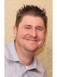 Brian Hopkins - Real Estate Agent