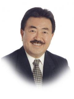 Alan Onoye