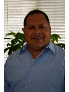 Mark D. Martinez