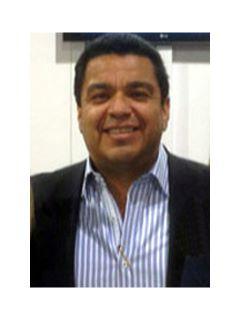 Frederick Polanco - Real Estate Agent