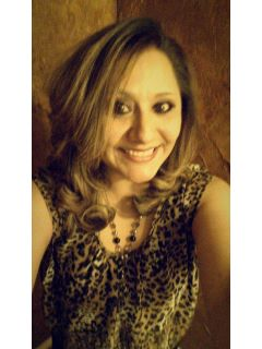 MaryAnn Marroquin - Real Estate Agent