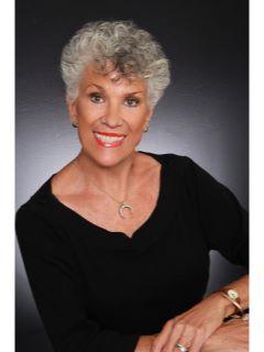 Linda Meurer