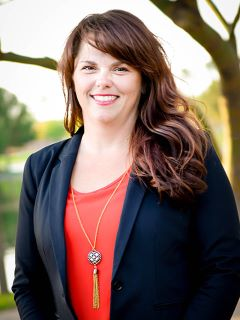 Sherry Bartley - Real Estate Agent