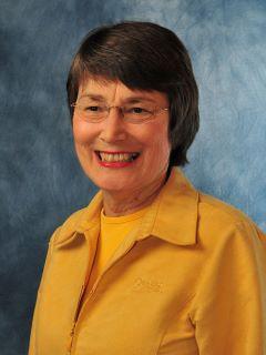 Kathleen Wheeler - Real Estate Agent