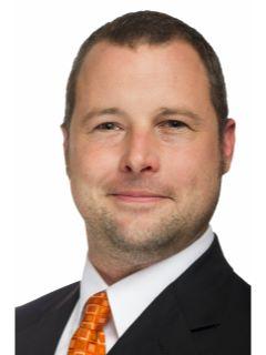 Allen Herod - Real Estate Agent