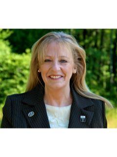 Susan Condon