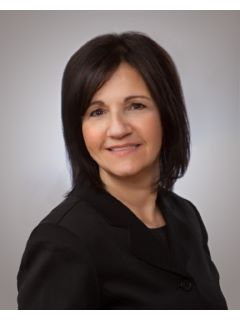 Nancy Timchal