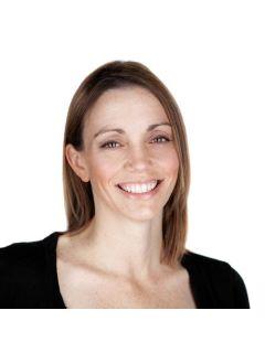 Lori Reid Gardner