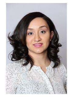 Felicia Pagan-Soto