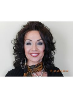 Mona Smith of CENTURY 21 Advantage Realty, A Robinson Company