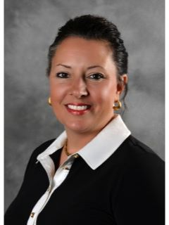 Leslie Boone - Real Estate Agent