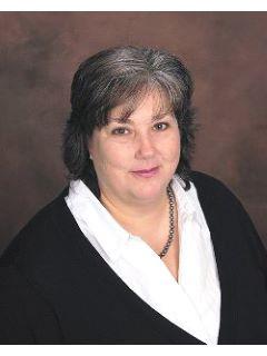 Wendy L. McDonald