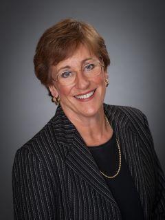 Susan McVicar
