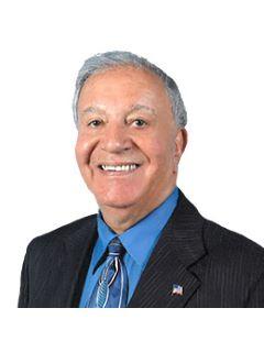Mehdi Hosseinian