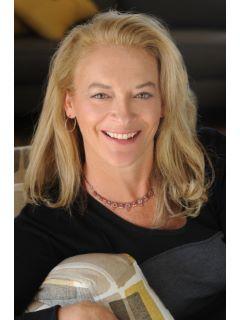 Rhonda Protzen