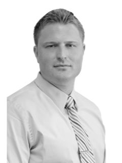 Arben Kolenovic