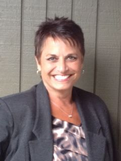 Joni Kerley of CENTURY 21 Real Estate Center