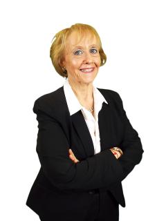 Lisa D.G. Rosenblatt