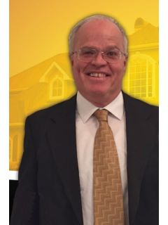 John  Danforth of CENTURY 21 Advantage