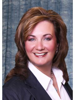 Edna Kimble of CENTURY 21 Wright Real Estate