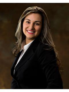 Maritza Vanegas