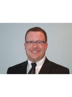 Christopher Hogan - Real Estate Agent