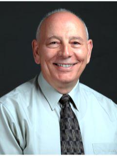 Peter Allam