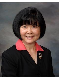 Hwei-Chu Meng