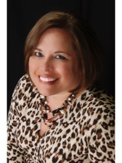 Mary Beth Welsh of CENTURY 21 AllPoints Realty