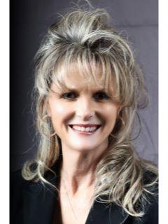 Barbara Den Hartog - Real Estate Agent