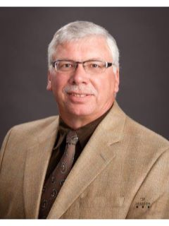 Brian Wittich