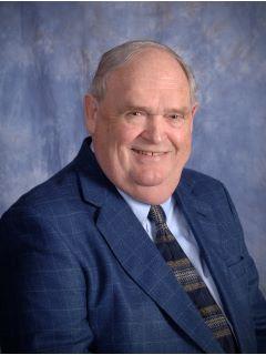 Gordon Newman - Real Estate Agent