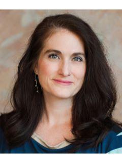 Karen Bean - Real Estate Agent