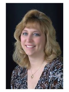 Jenny Young of CENTURY 21 Stellar Real Estate