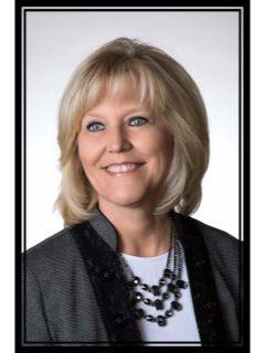 Carla Schlingman - Real Estate Agent