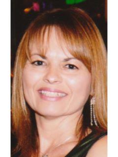 Maritza Morales
