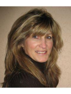 Donna Geba