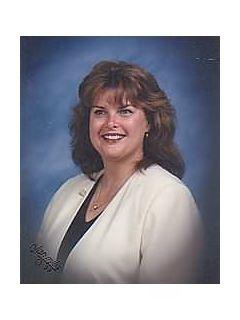 Kathy Molloy