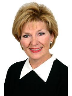 Carol Chafin of CENTURY 21 Summit