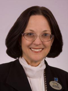 Lise Svenson