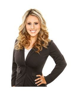 Diana Cortes - Real Estate Agent