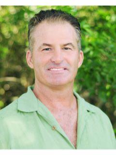 Paul Kazmarek