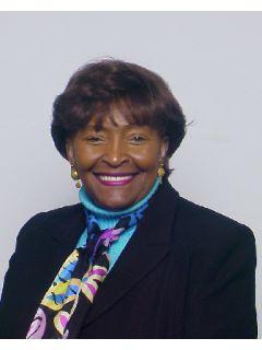 Cynthia McCollin