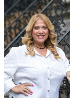 Diane Rivera - Real Estate Agent