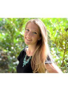 Courtney Borsay