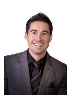 Matthew McGinnis