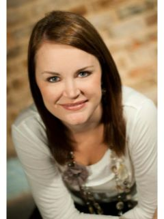 Katie Easler - Real Estate Agent